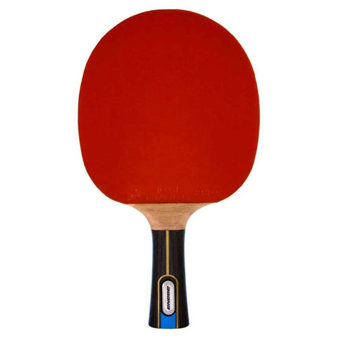 Ping Pong Racket Ping-Pong Racket Team700 Enebe - Play Offside