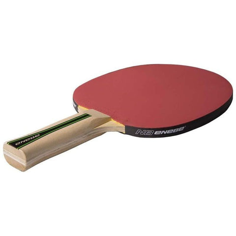 Ping Pong Racket Ping-Pong Racket Equipo400 Enebe - Play Offside
