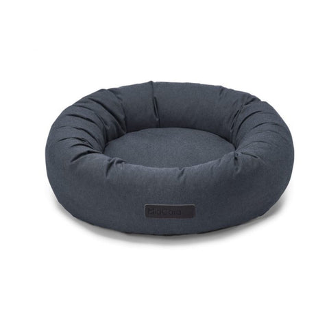 Dog Bed Orthopedic Dog Bed Rondo Available in 3 sizes & 2 colours S / DarkGrey MiaCara - Play Offside