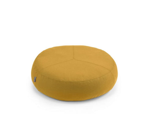 Dog Pouf Functional & Clever Design Dog Pouffe Small / Saffron MiaCara - Play Offside