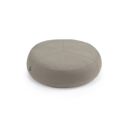 Dog Pouf Functional & Clever Design Dog Pouffe Small / Taupe MiaCara - Play Offside