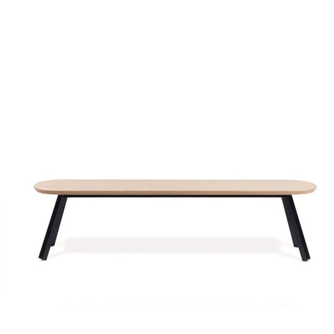 Bench You and Me Bench & Stool RS Barcelona - Play Offside