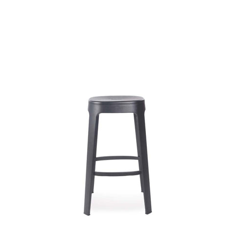 Stool Ombra Stool Bar RS Barcelona - Play Offside