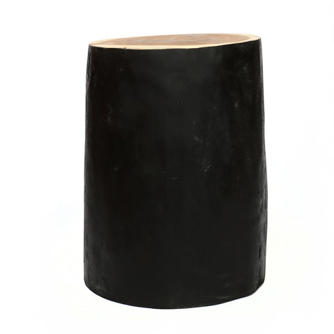 Side Table Tribe Stool - Side Table Bazar Bizar - Play Offside