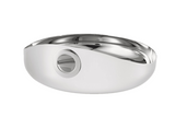 Aperitif Stainless Steel Aperitif Bowl Christofle - Play Offside