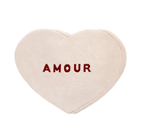 Child Rug Candy Heart Rug Maison Deux - Play Offside