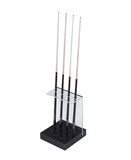 Cue Rack Luxury Pool Cue Rack Teckell - Play Offside