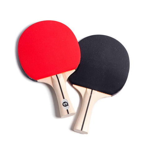 Ping Pong Racket Ping Pong Racket Set RS Barcelona - Play Offside