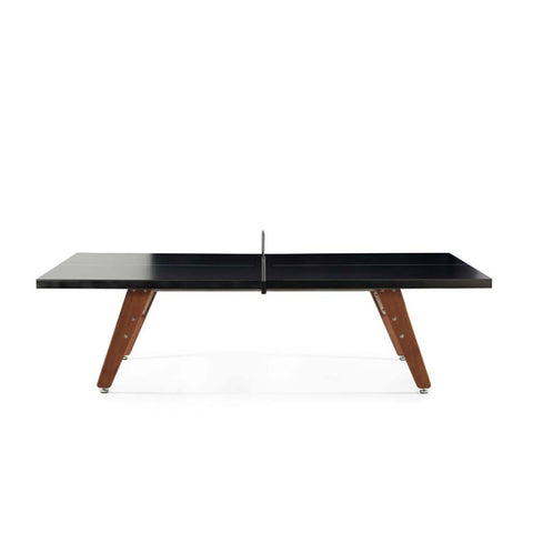 Ping-Pong Table Ping Pong Table Stationary RS Barcelona - Play Offside