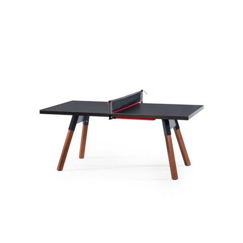 Ping-Pong Table 180 You & Me Ping-Pong Table / Dinning Table RS Barcelona - Play Offside