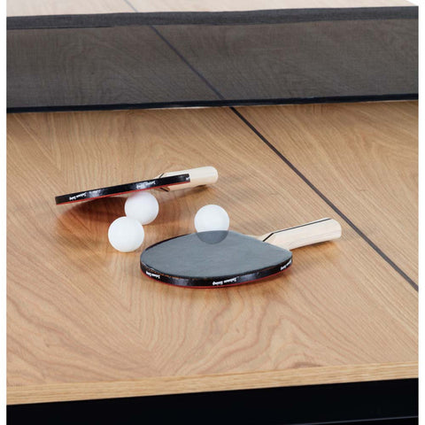 Ping-Pong Table 220 You & Me Ping-Pong Table / Dinning Table RS Barcelona - Play Offside