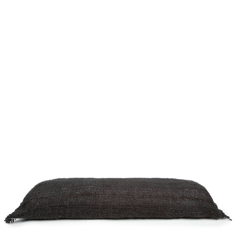 Cushion Oh My Gee Cushion - Rectangular Bazar Bizar - Play Offside