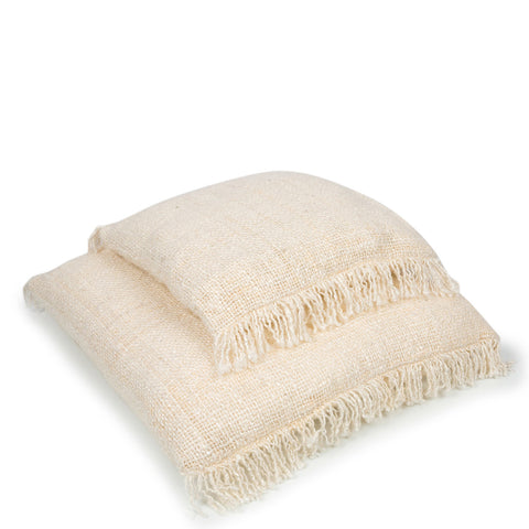 Cushion Oh My Gee Cushion - Small Square Bazar Bizar - Play Offside