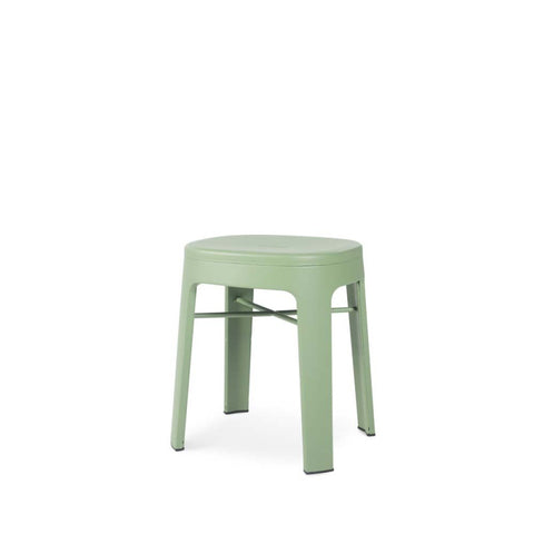 Stool Ombra Stool Small No backrest / Green RS Barcelona - Play Offside