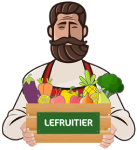 Le Fruitier Montreal