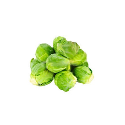 Brussels Sprouts (1 lb)