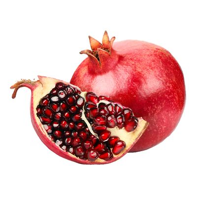 Pomegranate (ea.)