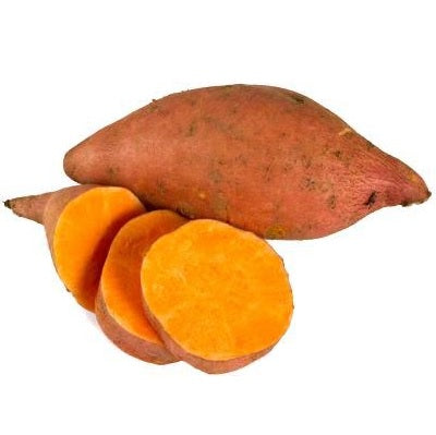 Sweet Potatoes (1 lb)