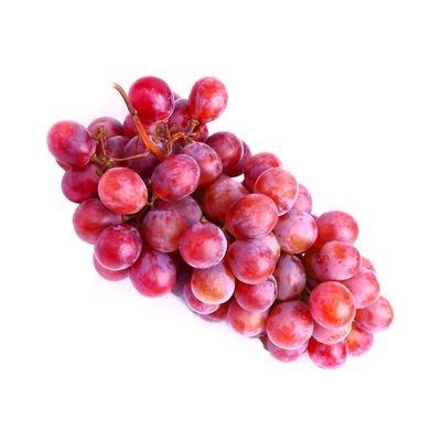 Red Grapes (1 bag)