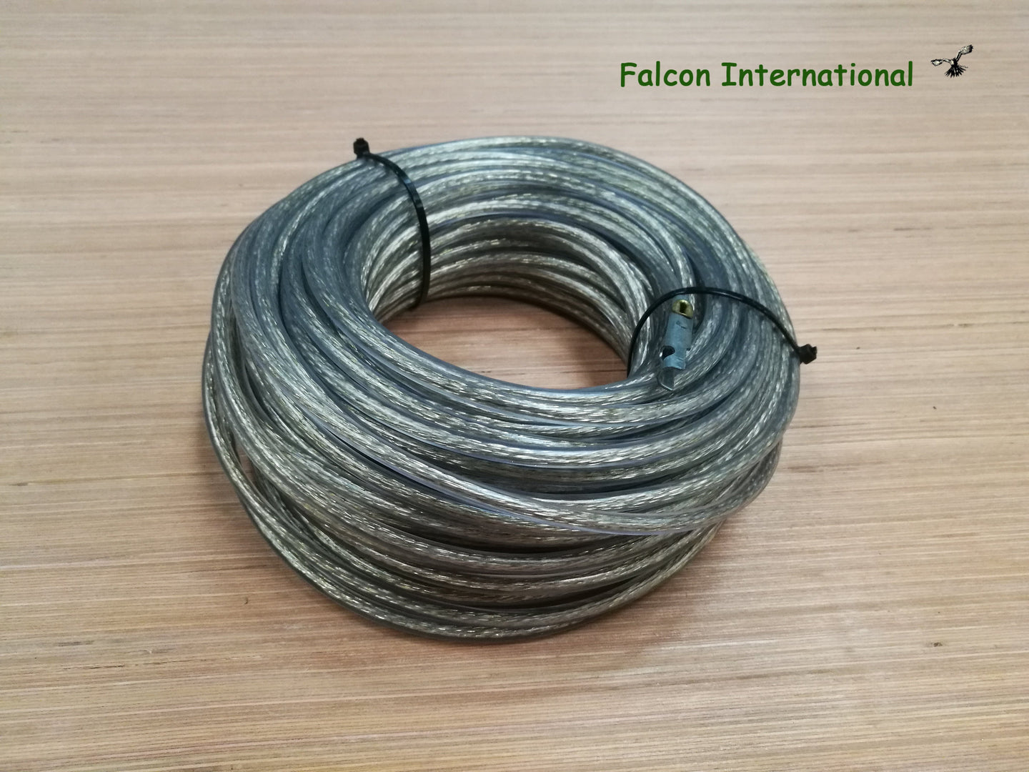 18192021 T.I.R.-Wire 20ft. - 21mtr.