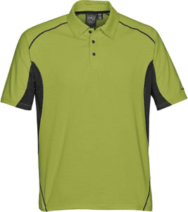 Clearance Men's Laguna Performance Polo - LPG-1