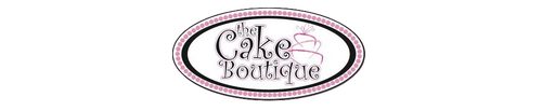 The Cake Boutique NJ