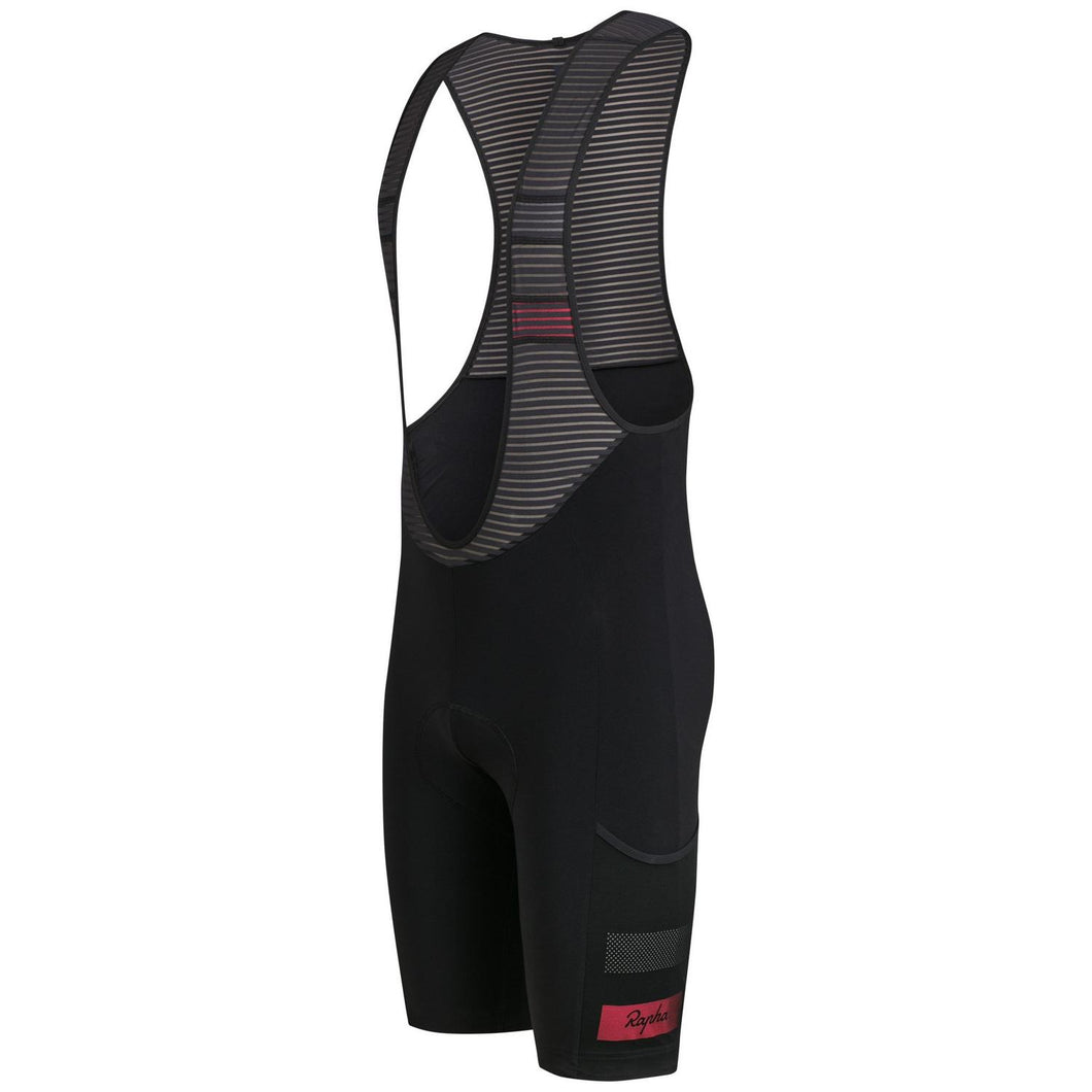Rapha Cargo Bib Shorts