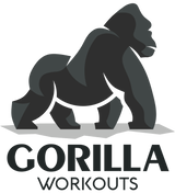 Gorilla Workouts
