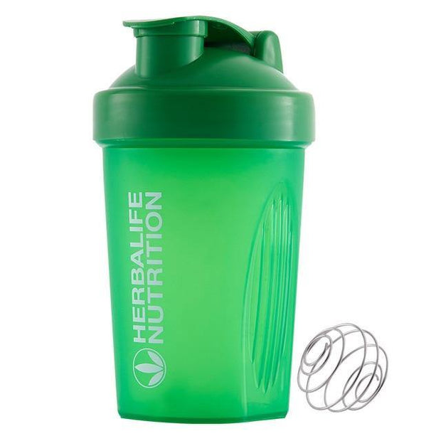 Protein Powder Mixing Bottle - Gorilla Workouts