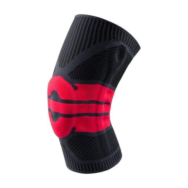 Breathable Compression Knee Pad - Gorilla Workouts