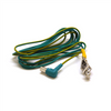 Mindray Grounding cable | Mindray Accessories Australia