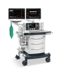 Mindray A9 Anaesthesia System - Mindray Accessories Australia