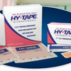 hytape waterproof