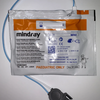 Defibrillator Multifunction Electrode Pads, Paed MR61 - Mindray  Accessories Australia