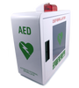 Mindray Defibrillator AED Wall Cabinet With Alarm and Strobe
