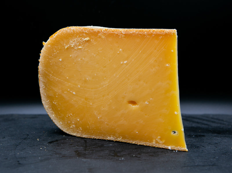 Beemster X.O Aged Gouda