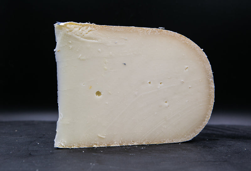 Beemster Aged Goat  Gouda