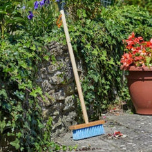 Load image into Gallery viewer, Briers Childrens/Kids introductory gardening pack