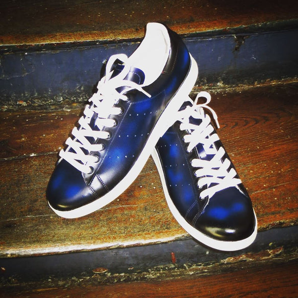 "Pack ""Another Colors Sneakers"""