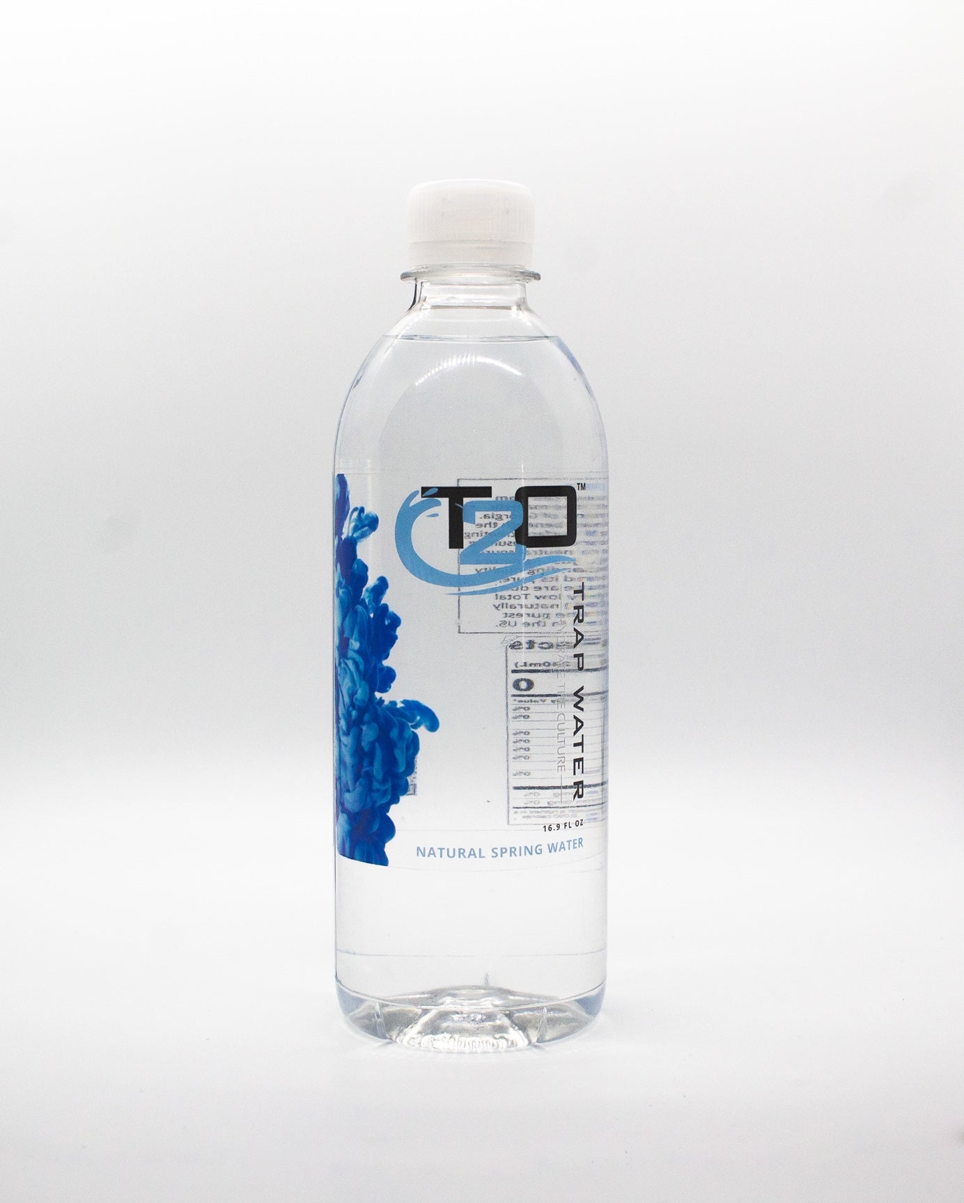 24 Pck T20 Trap Water 16.9 FL OZ
