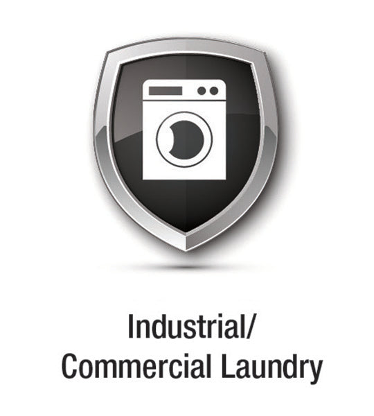 Industrial Commercial Laundry