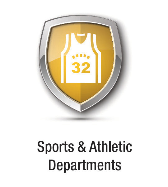 Sports and Athletics