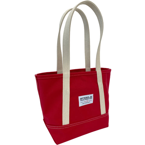The Emrick Tote