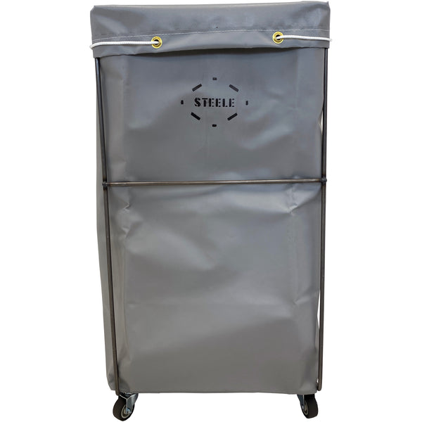 Large Steeletex Bag Caddie - Casters