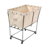 Canvas Elevated Truck - Removable Style 4 Bu