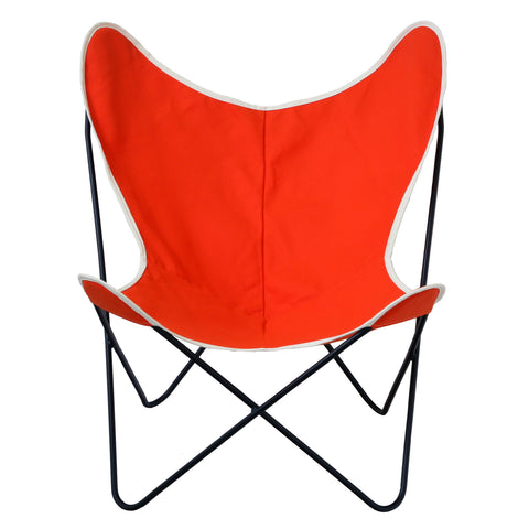Butterfly Sling Chair