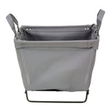 Steeletex Small Basket - 1 Bu