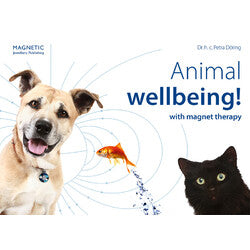 Animal Wellbeing