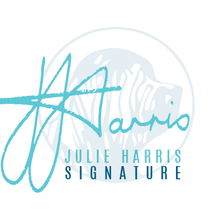 Load image into Gallery viewer, Julie Harris Signature Coat Management Spray