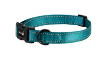 Load image into Gallery viewer, Alcott Wanderer Collar Blue